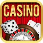 Spielen Sie im Casino auf Deutsch